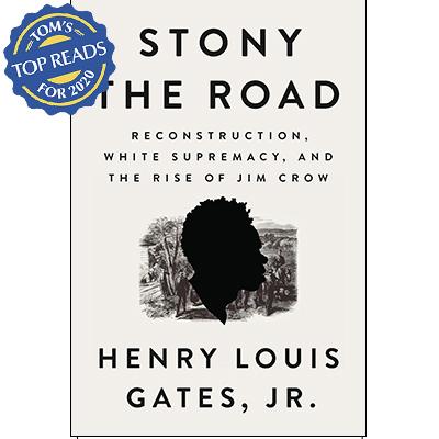 **Stony the Road