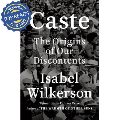 **Caste
