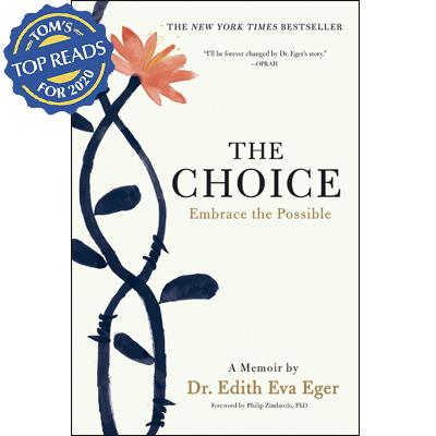 **The Choice