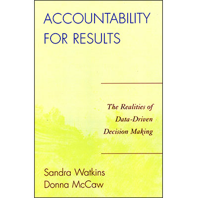 Accountability For Results